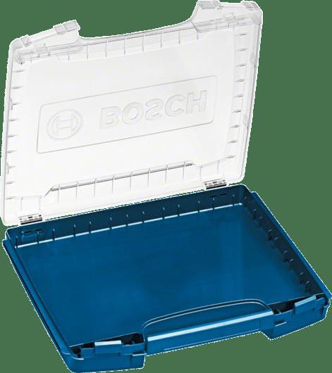 i-BOXX 53 Professional