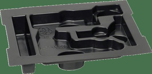 Вложка GKF 600 Professional