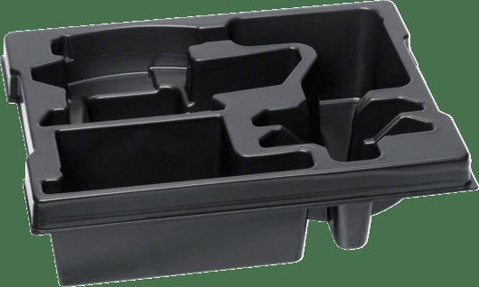 Vložek GEX 125-1 AE Professional