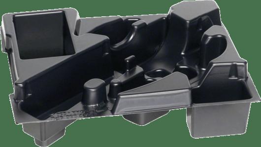 Vložka GEX 125/150 AC Professional