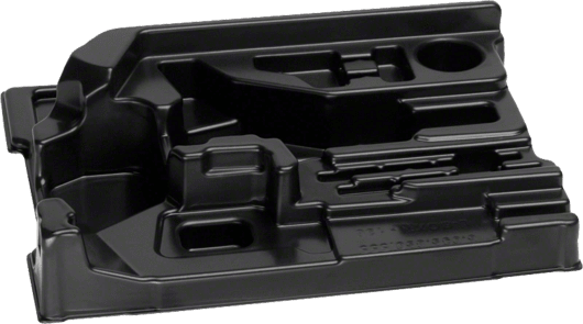 Вложка GSR 6-45 TE/GSR 16589 + Autofeed Professional