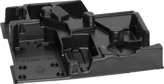 Vložek GSK 18 V-LI Professional