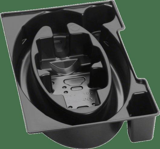 Uložak GOS 12 V-LI Professional