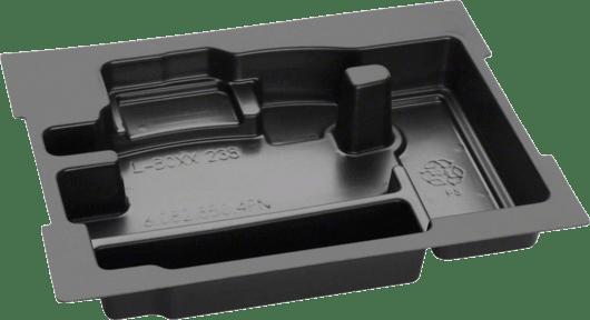 Vložka GSS 230/280 AE Professional