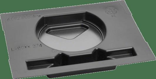Inserţia GOF 2000 CE Professional