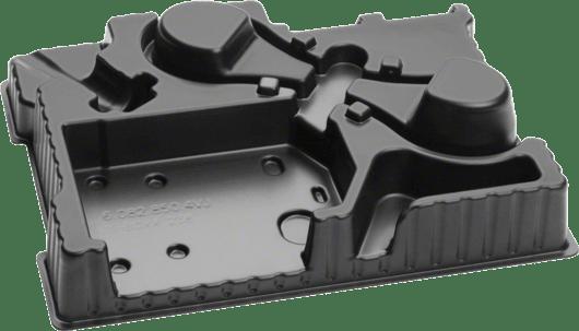 Vložka GCB 18 V-LI (dolu) Professional