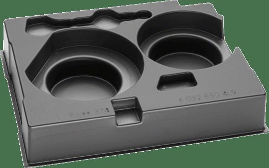 Uložak GMF/GOF 1600 CE Professional