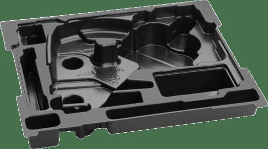 Inlay for GST 140 BCE/140 CE/160 BCE/160 CE Professional