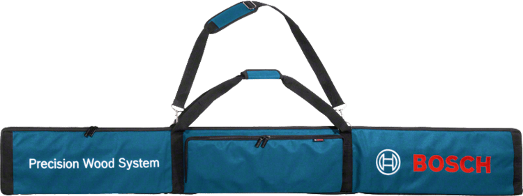 FSN BAG Professional