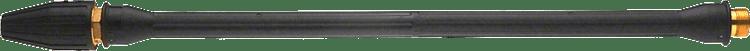 Турбо-/роторная трубка для GHP 8-15 XD Professional