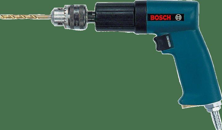 Пневмодрель 320Вт Professional