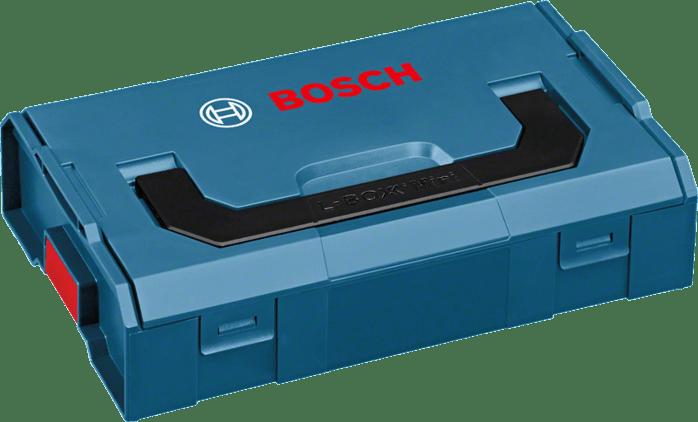 Мини L-BOXX Professional