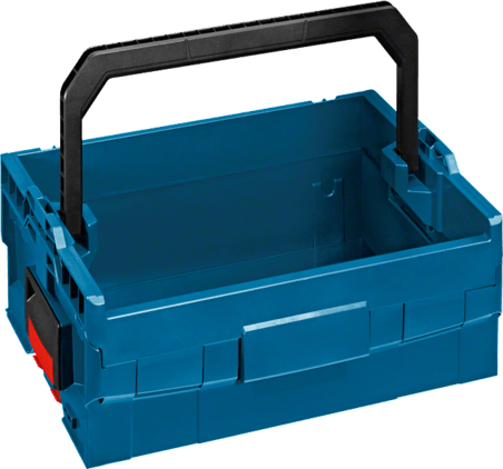 LT-BOXX 170 Professional
