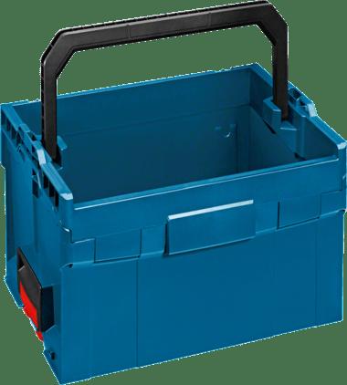 LT-BOXX 272 Professional