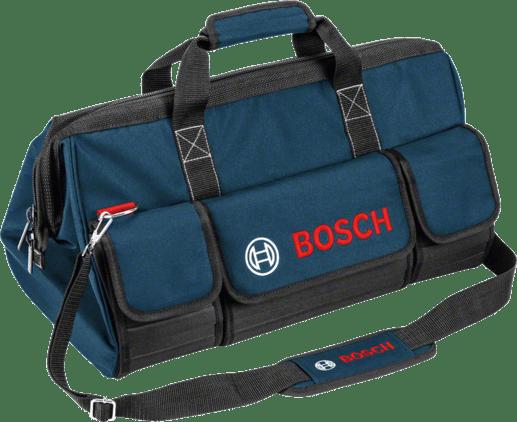 Bosch Professional kézműves táska, közepes Professional