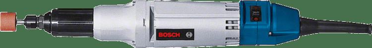 HGS 55/50 Professional