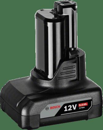 GBA 12V 6.0Ah Professional