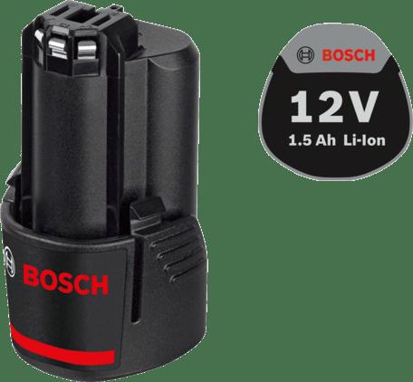 GBA 12V 1.5Ah Professional