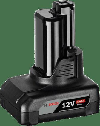 GBA 12V 4.0Ah Professional