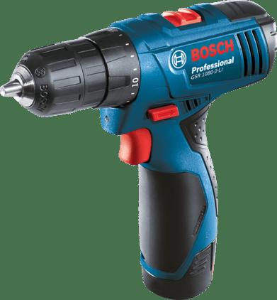 GSR 1080-2-LI Professional