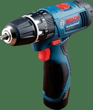 GSB 1080-2-LI Professional