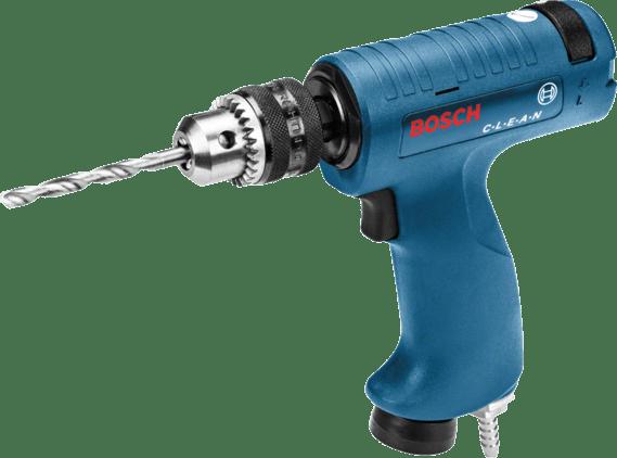 180-watt drill Professional