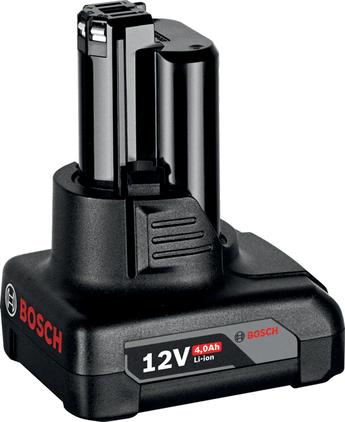GBA 12V Max 4.0Ah Professional