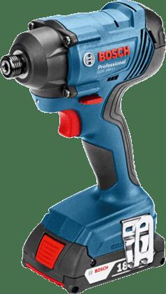 GDR 180-LI Professional