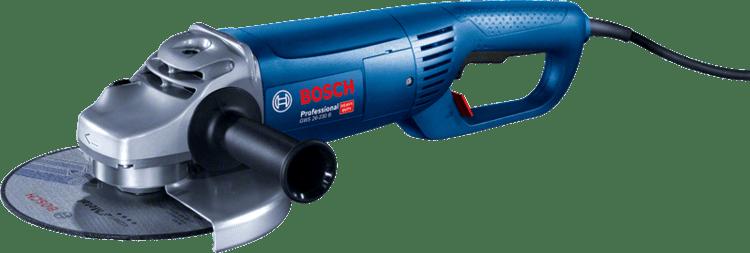 GWS 26-230 B Professional