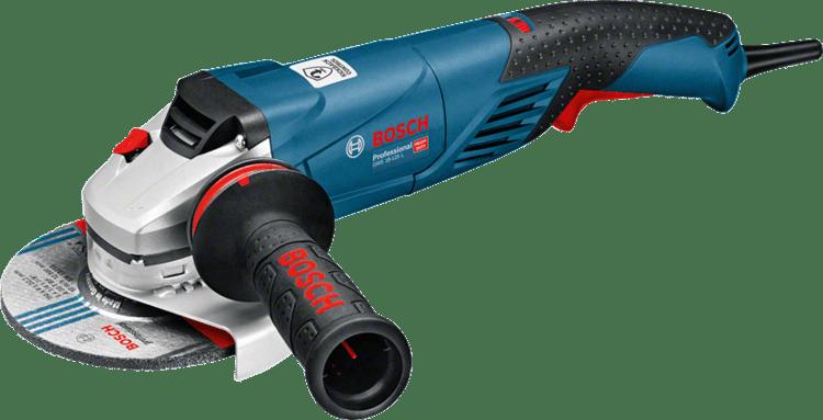 GWS 18-125 SPL Professional