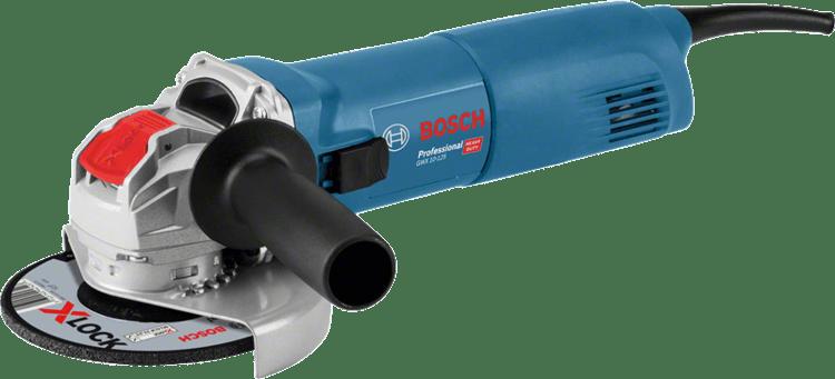 GWX 10-125 Professional