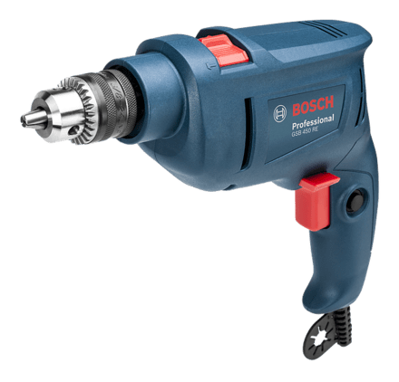 GSB 450 Professional