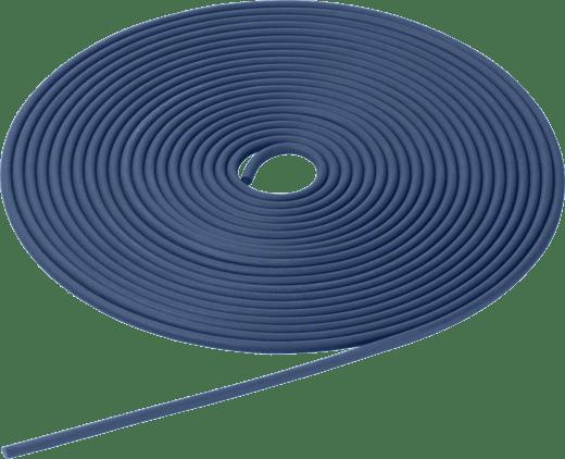 FSN HB (suchý zips) Professional