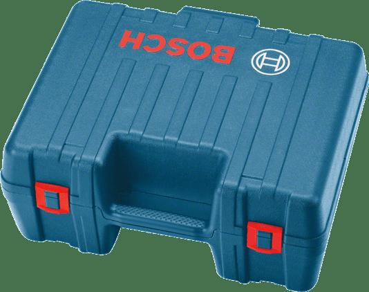 Szállítókoffer GRL 300/400 típushoz Professional