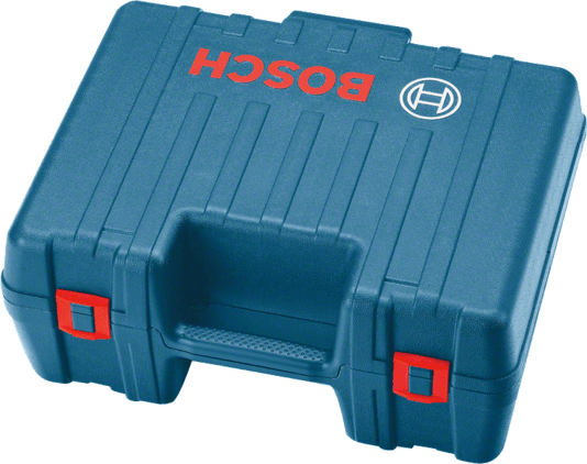 Kofer za transport za GRL 300/400 Professional