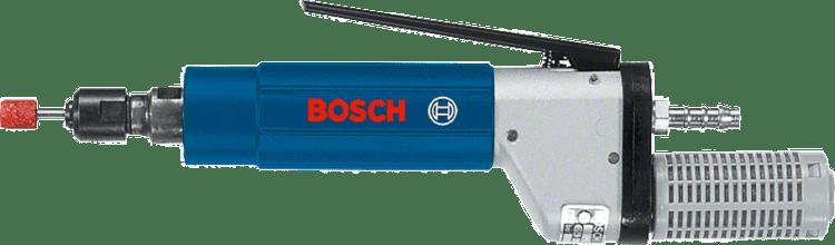 100-watt straight grinder Professional