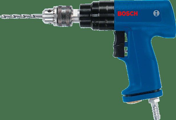 400-watt drill Professional