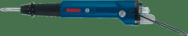 20-watt straight screwdriver Professional