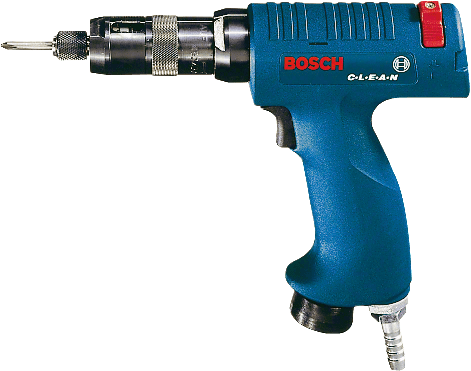 180-watt centre grip screwdriver Professional