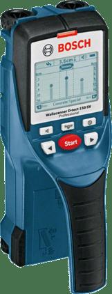 D-tect 150 SV wallscanner Professional