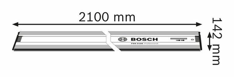 FSN 2100