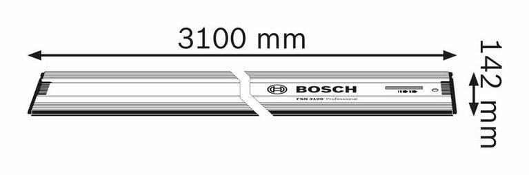 FSN 3100