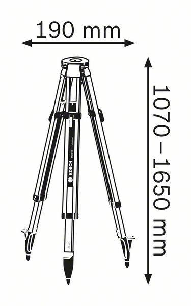 BT 170 HD