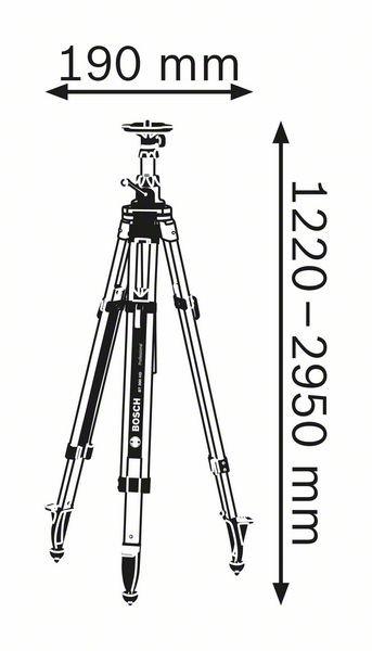 BT 300 HD