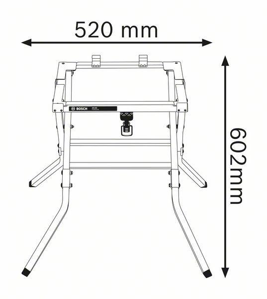 GTA 600