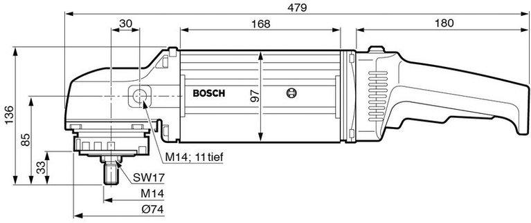 HWS 88/180