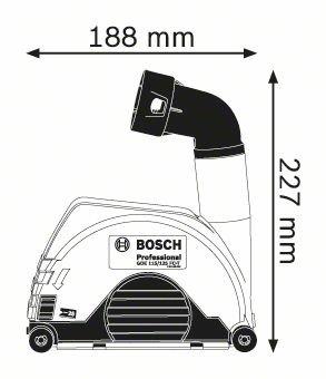GDE 115/125 FC-T
