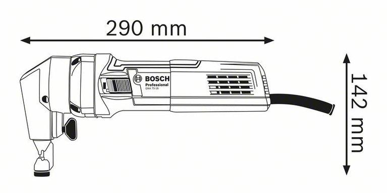 GNA 75-16