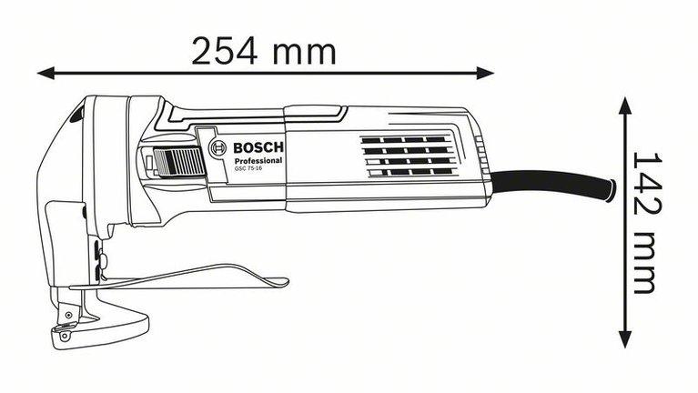 GSC 75-16