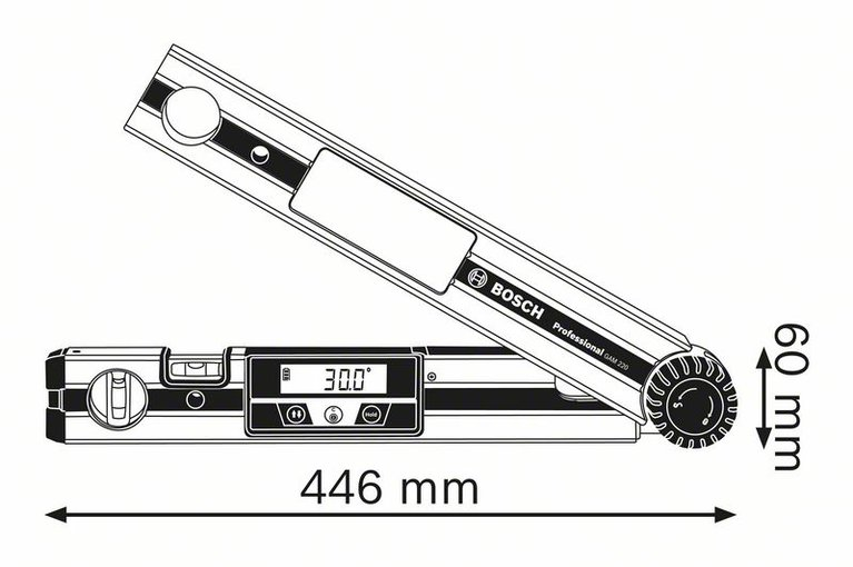 GAM 220